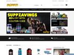 Suppz.com reviews