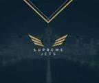 Supremejets reviews