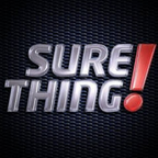 Sure Thing! reviews