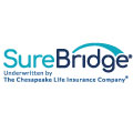 SureBridge Insurance reviews