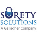 Surety Solutions, A Gallagher Company reviews