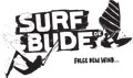 surfbude.de reviews