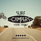 SurfCampers reviews