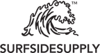 Surfside Supply Co. reviews