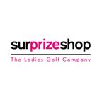 Surprizeshop Golf reviews