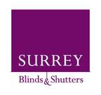 Surrey Blinds and Shutters reviews