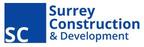 Surrey Construction reviews