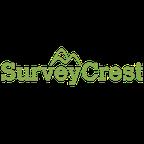 SurveyCrest reviews