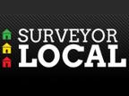 Surveyor Local reviews