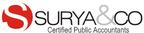 Surya & Co reviews