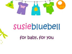 Susie Bluebell reviews