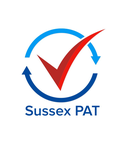 Sussex Portable Appliance Testing reviews