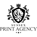 Sussex Print Agency reviews