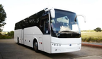Sutton Minibus Hire reviews