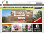 Suttons Consumer Products, Plants, Equipment and more reviews