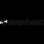 SvenHost - Premium Managed Web Hosting reviews