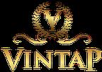 Vintap reviews