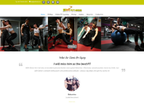 SW Fitness reviews