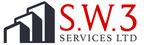 SW3 Services Ltd reviews
