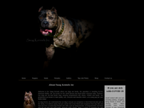 SWAG KENNELS reviews