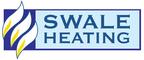 Swale Heating reviews