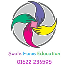 Swale Home Education reviews