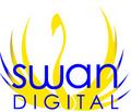 Swan Digital Ltd reviews