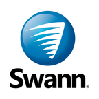 Swann Security reviews