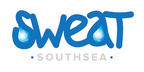 Sweat Southsea reviews