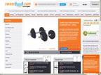 Sweatband reviews