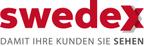 swedex reviews