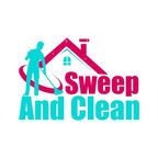 Sweep And Clean reviews