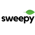 Sweepy reviews