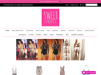 Sweet Amore Boutique reviews