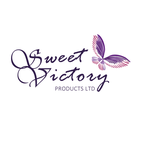 Sweet Victory Products Ltd reviews