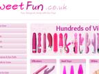 SweetFun.co.uk reviews