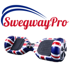 SWEGWAY-PRO reviews