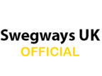 Swegwaysuk reviews