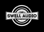 Swell Audio reviews