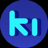 Kimovil reviews