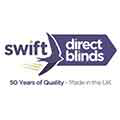 Swift Direct Blinds reviews