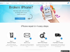 Swift iPhone Repair reviews