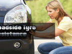 Swift Mobile Tyres reviews