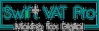 Swift VAT Pro reviews