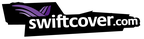 swiftcover.com reviews