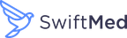 SwiftMed reviews