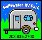 Swiftwater RV Park, LLC reviews
