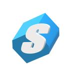 SwingsFX reviews