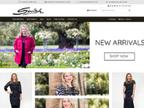 Swish Fashion reviews