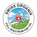 Swissorganix reviews